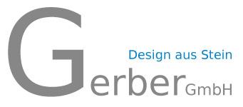 Gerber GmbH
